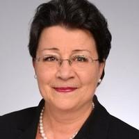 Therese Gerber